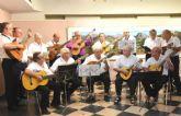 Más de 9.000 personas visitaron la Sala Municipal de Exposiciones 'Gregorio Cebrián' durante la reducida y extraordinaria temporada cultural 2019/20