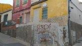 Plan de Recuperación de las Fuentes Conservadas en el casco urbano