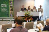 San Pedro del Pinatar acoge el XVI Simposio Hispano-Luso de Nutrición Mineral de las Plantas