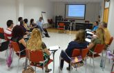 Cómo motivar y dirigir equipos de trabajo, tema del nuevo curso para funcionarios de la EFIAP y el Ayuntamiento torreño