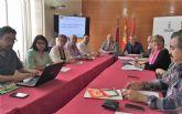 El PSOE rechaza que las ordenanzas fiscales se aprueben esta semana en el Pleno sin consenso con el resto de grupos