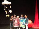 Pupaclown ofrecerá más de 70 actividades con espectáculos de circo, clown, teatro, títeres, magia, música, danza y talleres