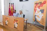 Barrios y Diputaciones podran solicitar actividades de la Escuela de Empoderamiento