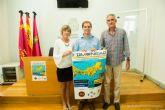Mas de 300 nadadores se daran cita el 8 de octubre en la IV Travesia Internacional de otoño a nado Timon Cup