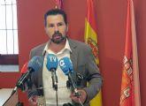 Cs exigirá en el Pleno la redacción de los proyectos de la estación de autobuses y del aparcamiento subterráneo del Carmen
