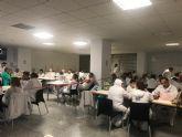 CCOO vuelve a ganar las elecciones en ElPozo