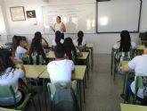 El Ayuntamiento de Beniel destina 3,000€ a 'Proyectos Participativos Juveniles'