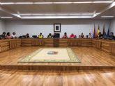 El Ayuntamiento pedirá un préstamo para la rehabilitación de las zonas afectadas y realizar obras que reduzcan los efectos de las riadas