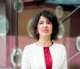 La Universidad de Harvard nombra ´fellow´ en Historia Empresarial a una profesora de la Universidad de Murcia