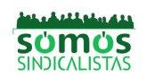 Comunicado 'ante las polémicas políticas en relación a temas de personal'