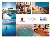 La Región celebra el ´Día Mundial del Turismo 2020´ como destino de desarrollo rural y de interior