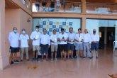 Pez de Abril y Enewtec, nuevos campeones Autonómicos Crucero ORC 2021
