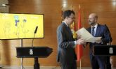 Murcia contará con un Laboratorio Ciudadano pionero en España para implicar a los vecinos en la mejora del servicio de recogida de residuos