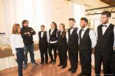 La ADLE consigue medio millón de euros en subvenciones para formar a desempleados