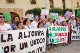 El Gobierno local lamenta la utilización espuria de las instituciones para perjudicar a Cartagena