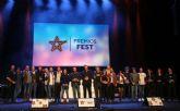 La Mar de Musicas, mejor festival de pequeño formato de España en los Premios Fest 2017