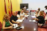Manuel Padín: 'Vamos camino del desastre por la acumulación de obras pendientes y la mala planificación del Gobierno'