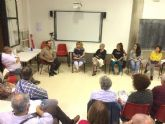 El Luzzy  acoge el taller Socrates y el retorno de la sabiduria