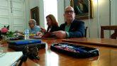 Ciudadanos asegura que la guerra bipartidista ha provocado y mantenido durante años la contaminación en Cartagena