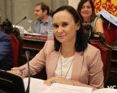 MC: 'Castejón reincide en la violación de los derechos fundamentales de los concejales'