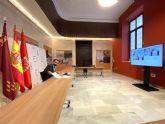 Ballesta comparecerá a las 14.00h. para dar cuenta de las medidas adaptativas y proactivas ante el nuevo estado de alarma