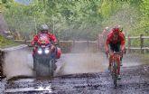 El Pozo Alimentaci�n patrocina una nueva edici�n de La Vuelta