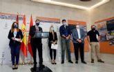El Ayuntamiento pone en marcha una batería especial de medidas adaptativas y proactivas para hacer frente a la situación epidemiológica del municipio