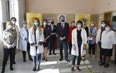 DACEMUR reivindica en el Día del Daño Cerebral Adquirido la calidad de vida de los enfermos y sus familiares