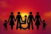 Cómo afrontar de forma activa la discapacidad y conseguir una vida plena