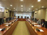 Sesión de control al Gobierno con doce preguntas y dos interpelaciones