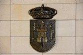 El Pleno municipal celebra este jueves 28 de junio sesi�n ordinaria, con la inclusi�n de 16 puntos en el orden del d�a