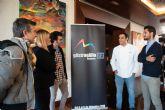 Gastrogallo ofrecerá una selección de lo mejor de la gastronomía local del 6 al 9 de diciembre