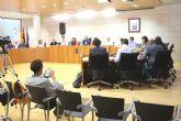 Se dará cuenta en el Pleno de noviembre de los informes emitidos en relación al seguimiento de los distintos Planes de Ajuste