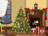 Los murcianos destinarán 91 euros de media a la compra de juguetes en Navidad