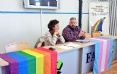 GALACTYCO se queja al Defensor del Pueblo por una supuesta vulneración de derechos por parte de la Consejería de Educación
