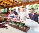 La Región de Murcia contará con un laboratorio gastronómico para impulsar la innovación en el sector