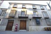 El Juzgado de lo Mercantil se instalará en la primera planta del Palacio de Molina
