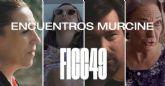 Los directores de los cortometrajes a concurso de la sección MURCINE del FICC presentan sus trabajos en un encuentro virtual