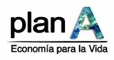Plan A presenta 38 estrategias y 383 propuestas para que España sea líder en innovación y sostenibilidad