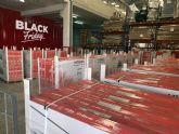 Embargosalobestia bate récords de ventas en noviembre con un black friday histórico