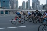 Dubái Fitness Challenge 2020