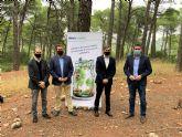 Hero España y la Consejería de Agua, Agricultura, Ganadería, Pesca y Medio Ambiente se reúnen para explorar posibles vías de colaboración