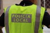 El Ayuntamiento pide a la Comunidad Aut�noma consensuar el presupuesto para seguridad con los municipios