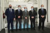 KIA Motors Iberia, Abbott Laboratorios y Ferrovial Servicios galardonados en los Human Center Executive Awards