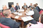 La Politécnica de Cartagena y la Université Hassan II ultiman un acuerdo de doble máster en gestión turística