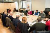 Nuevo paso para la puesta en marcha del proyecto Perla de Levante