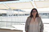 Una estudiante de Arquitectura propone un espacio para impulsar el folclore en Dolores de Pacheco