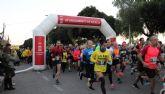 Disponible plataforma de inscripción de equipos Running Challenge 2020