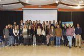 Jóvenes emigrantes cartageneros participan en el II Encuentro de Retorno de Talento