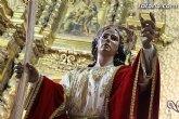 Mañana tendrá lugar en la Parroquia de Santiago el Mayor la celebración de la Eucaristía en honor a San Juan